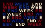 Weekend_thumbnail