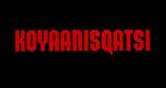 Koyaanisquatsi_thumbnail