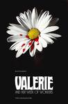 Dot-6--valerie-hi-res_thumbnail