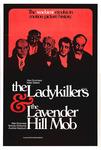 Dot-9--ladykillers-hi-res_thumbnail