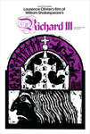 Dot-2--richard-iii---reedy_-dot-graphics-hi-res_thumbnail