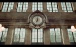 Hugo-tracking-shot-clock_thumbnail