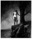 Uninvited_sketch14_thumbnail