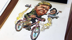 Bike_thumbnail