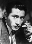 Mifune_thumbnail