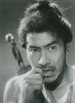Mifune3_thumbnail