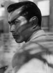 Mifune4_thumbnail