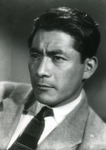 Mifune6_thumbnail