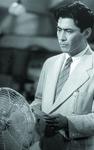 Mifune8_thumbnail