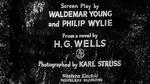Waldemar_young_titlecard_thumbnail