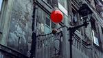 Redballoon_thumbnail