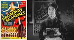 30tnw-broadway-scandal_thumbnail