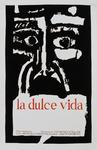 001_cuban-poster_s_thumbnail