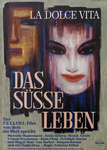 003_german-b-style-poster_a1_s_thumbnail