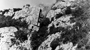 The Wages of Fear: No Exit