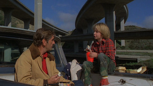 Chef du Cinema: Paris, Texas