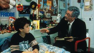 As You Wish: Remembering Peter Falk