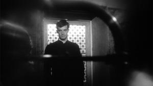 Léon Morin, Priest: Life During Wartime