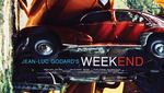 Current_weekendposterthumb_thumbnail