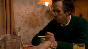 Chef du Cinema: Crumb