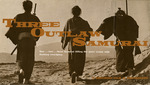 Three_outlaw_resize_thumbnail