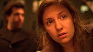 Girl Talk: Lena Dunham on Her Brooklyn Movie Series