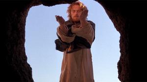 Personal Jesus