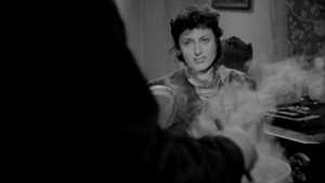 Chef du Cinema: Rome Open City