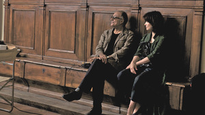 Certified Copy: At Home and Abroad