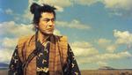 Samuraitrilogy_400_008_current_thumbnail