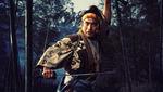 Samurai_feature_current_thumbnail