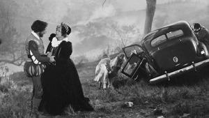 Eclipse Series 34: Jean Grémillon During the Occupation