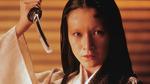 Mieko_harada_ran_thumbnail
