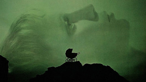 "Rosemary's Baby: ""It's Alive"""