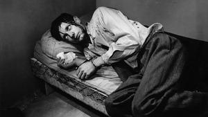 A Man Escaped: Quintessential Bresson
