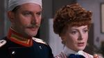 Colonel_blimp_essay_feature_thumbnail