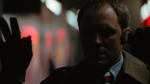 John_lithgow_blow_out_thumbnail