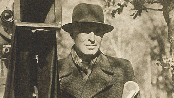 Markéta Lazarová: Vladislav Vančura and His Novel