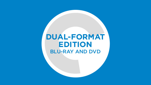 Dualformat-2_current_large