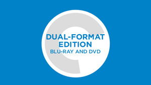 Why Dual-Format?