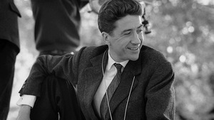 The Curious Alain Resnais