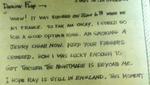 Letter_dyst_current_thumbnail