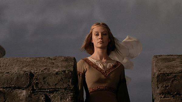 Macbeth: Something Wicked