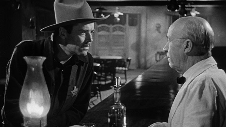 My Darling Clementine: The Great Beyond