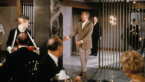 Scatterbrained Angel: The Films of Jacques Tati