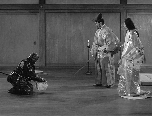 Kurosawa_throne_of_blood_captions_contest_large