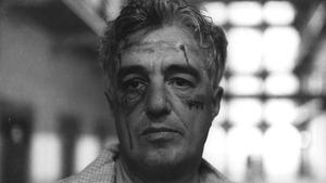 Il generale Della Rovere: Rediscovering Roberto Rossellini