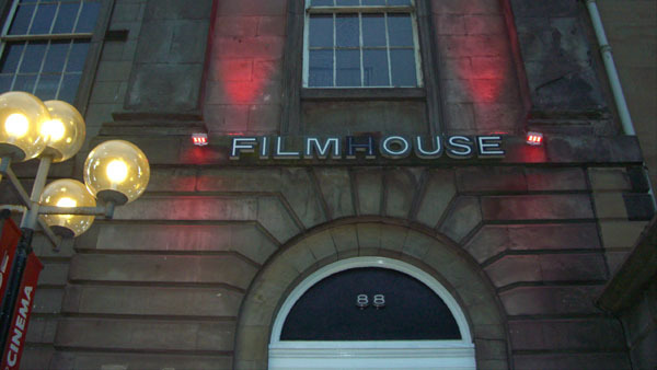 Filmhouse_current_large