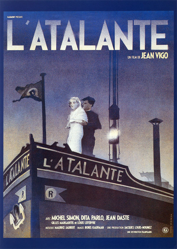 Latlante_poster_1498_008_current_large
