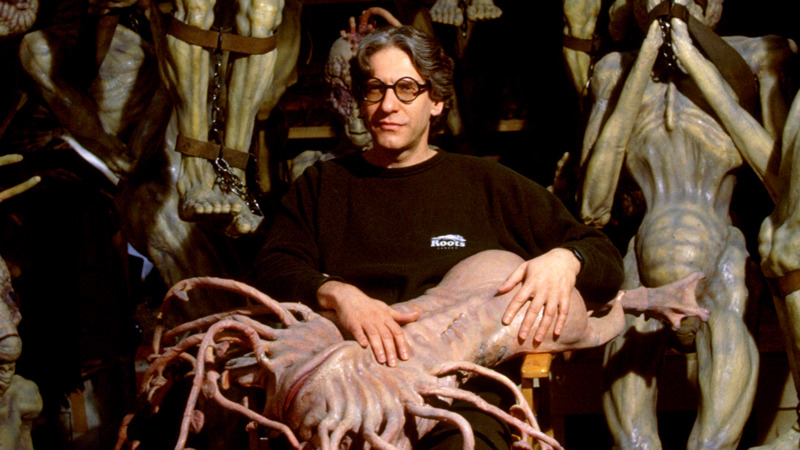 Cronenberg_lunch_large